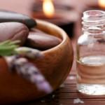 Masaż oraz wyjątkowe terapie naturalne