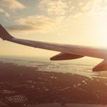 Przemysł turystyczny w własnym kraju bezustannie wabią wyśmienitymi ofertami last minute